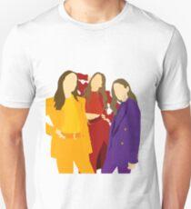 Haim Unisex T-Shirt