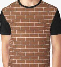 Brig Graphic T-Shirt