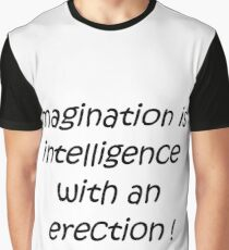 Cool quote Graphic T-Shirt