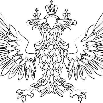 Сборная Russia football team by opngoo