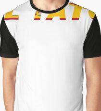 El Tato Graphic T-Shirt