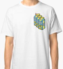 YBN GANG Classic T-Shirt