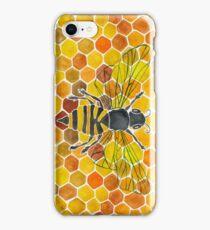 Honeybee iPhone Case/Skin