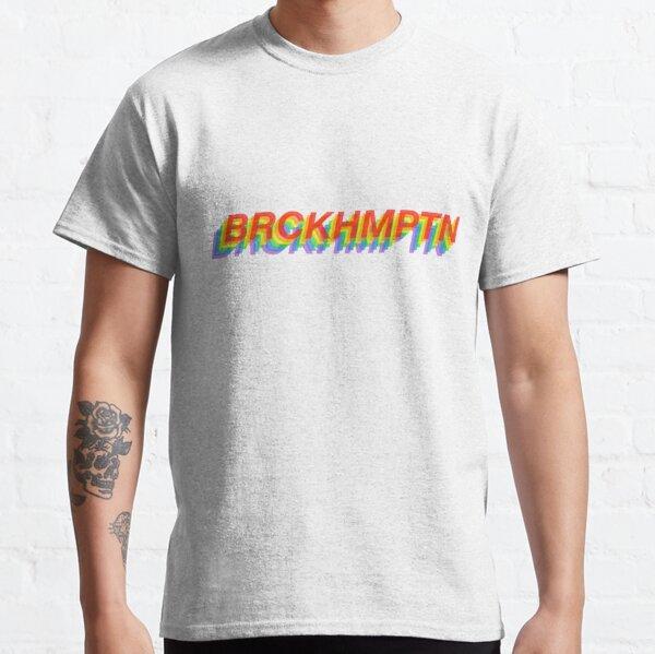 BRCKHMPTN Classic T-Shirt