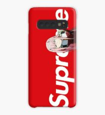 anime 1 Case/Skin for Samsung Galaxy