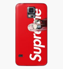 anime 1 Case/Skin for Samsung Galaxy