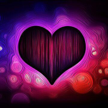 QUEEN OF HEARTS  by johnnyssandart