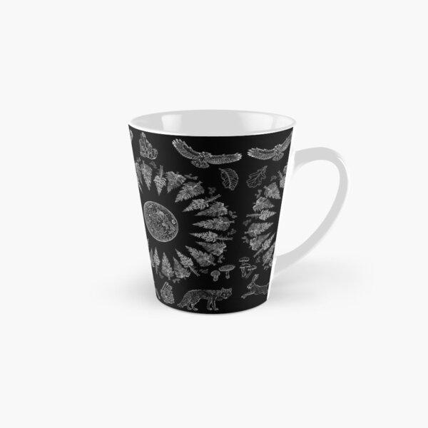 Forest magic Tall Mug