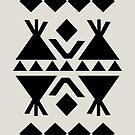Tribal by lorihinner