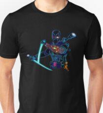 Deadpool 2 Unisex T-Shirt