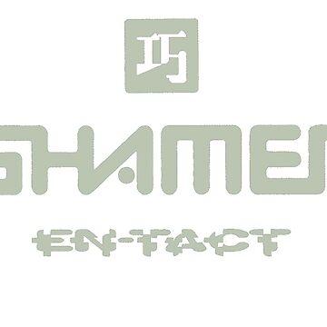 En-Tact by EverythingsBest