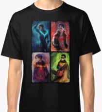 robins Classic T-Shirt