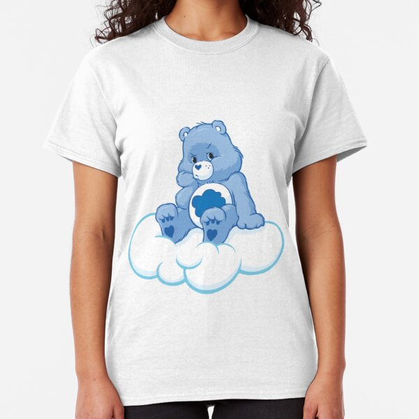 Care Bears Classic T-Shirt