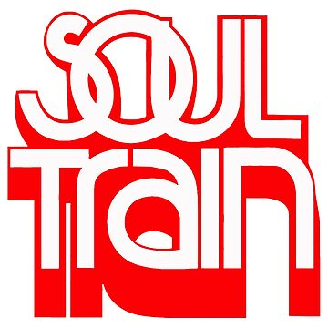 Soul Train Show by ditditcool
