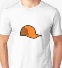 Homestuck Cosplay Shirt - Dirk Strider Unisex T-Shirt