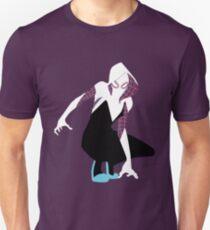 gwen Unisex T-Shirt