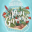 Allan Gardens by Alana McCarthy