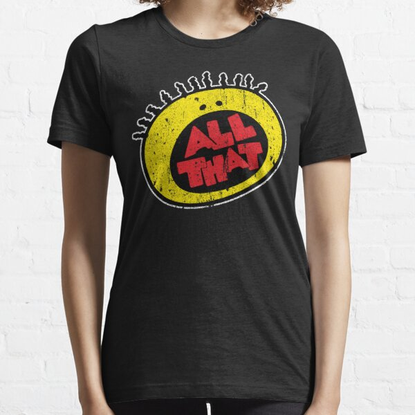 All That Essential T-Shirt