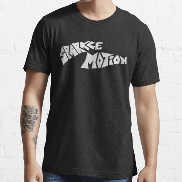 Sparkle Motion Essential T-Shirt