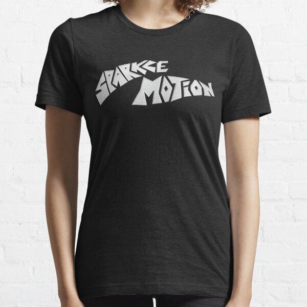 Sparkle Motion Essential T-Shirt
