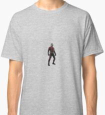 Antman Classic T-Shirt