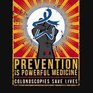 DXR - Prevention Is Strong Medicine [SURVIVOR] by DESTINATIONX
