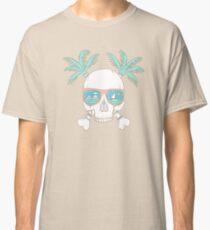 Dead of Summer Classic T-Shirt