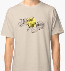 harvest Classic T-Shirt