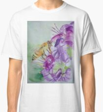 Busy bees  Classic T-Shirt