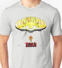 Aran Unisex T-Shirt
