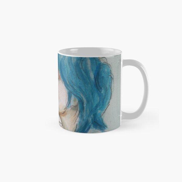 La vie  d´adele Classic Mug