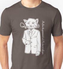 The Psychiatrist  Unisex T-Shirt