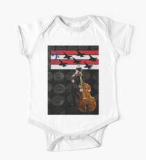 Rhythm of War Kids Clothes