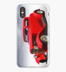 Hot 32 iPhone Case
