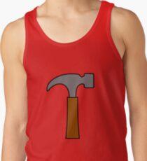 Hammer Tank Top