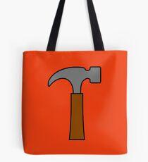 Hammer Tasche
