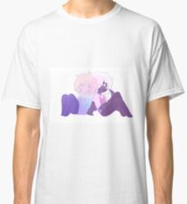 Milly & Ash Classic T-Shirt