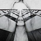 Lost in reverie ... by Underdott
