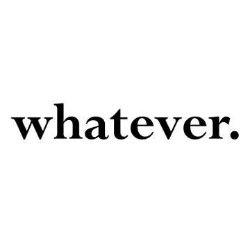 Speak No Evil - whatever. by Vetch