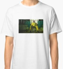 GTA 5 - breaking bad Classic T-Shirt