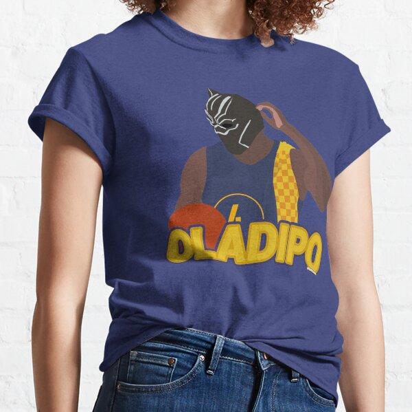 Victor Oladipo Classic T-Shirt