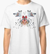 mononoke princess Classic T-Shirt