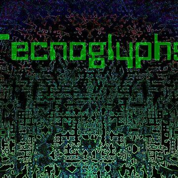Computer Generated Graphics  by fotokatt