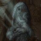 Die mysteriöse Statue von FervorCraft