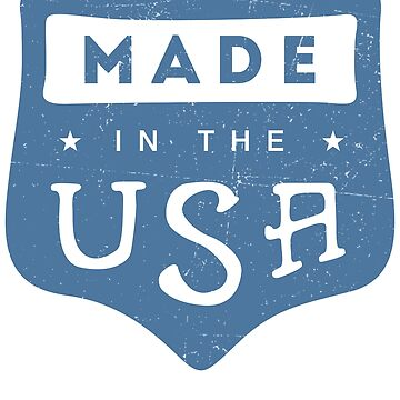 Made in USA by Betrueyou