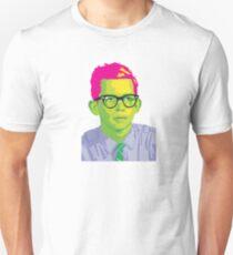 Geek Sheek Unisex T-Shirt