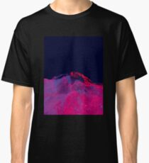 Recycle Mountain Classic T-Shirt
