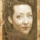 Forgotten by Julia  Thomas