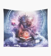 Perhaps The Dreams Are Of Soulmates Wall Tapestry