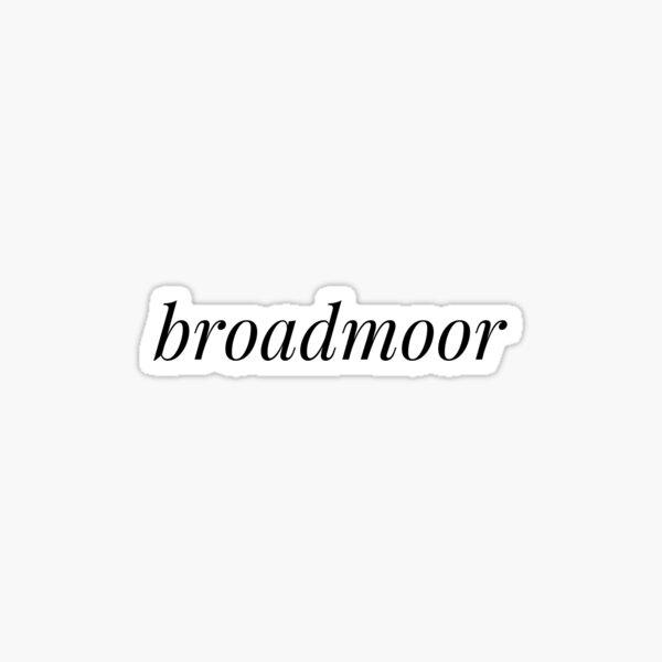 Broadmoor Gifts & Merchandise